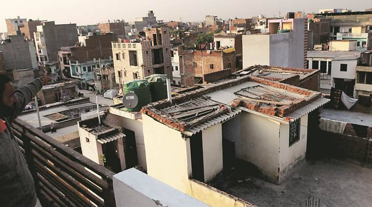 Residents of unauthorised colonies to get ownership rights soon: Delhi CM