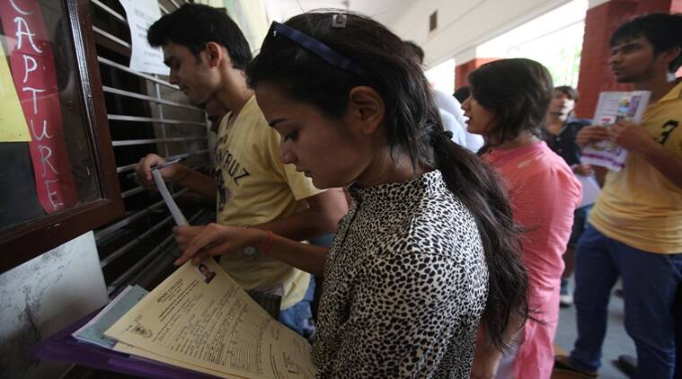 NEET, neet.nic,in, NEET NRI quota, neet 2019, neet counselling, neet counselling dates, neet quota, medical college admissions, college admissions, medical college, education news