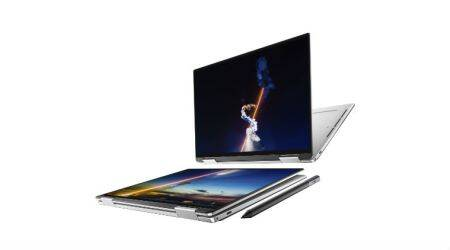 Dell, HP, Asus, laptops, Dell laptops, HP laptops, Asus laptops