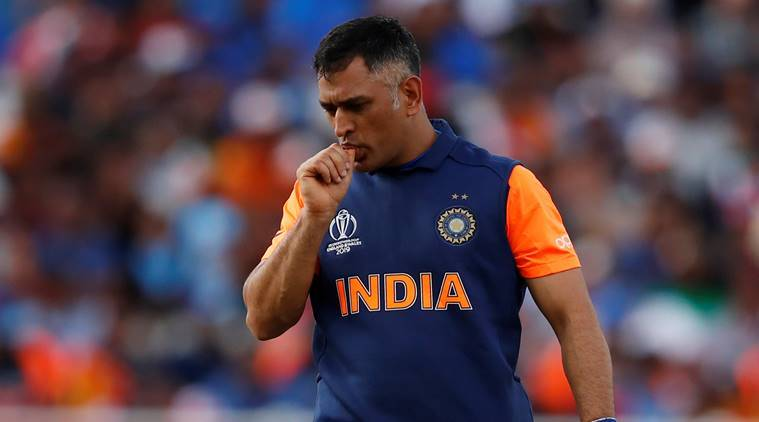 World cricketers feel 'something amiss in Indian defeat', netizens allege conspiracy