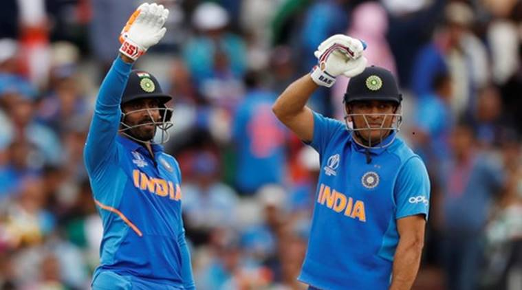 If MS Dhoni had batted higher situation could have changed: Virender Sehwag on India's World Cup semi-final loss