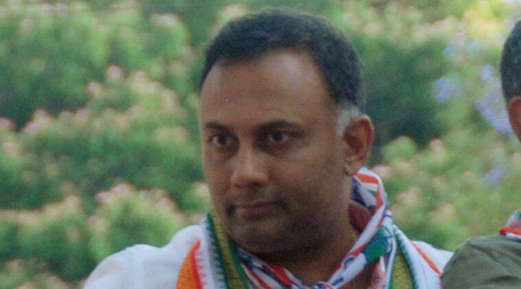 Dinesh Gundu Rao on Karnataka crisis: 'This was a Rs 1000-crore operation...it has been going on for a year'