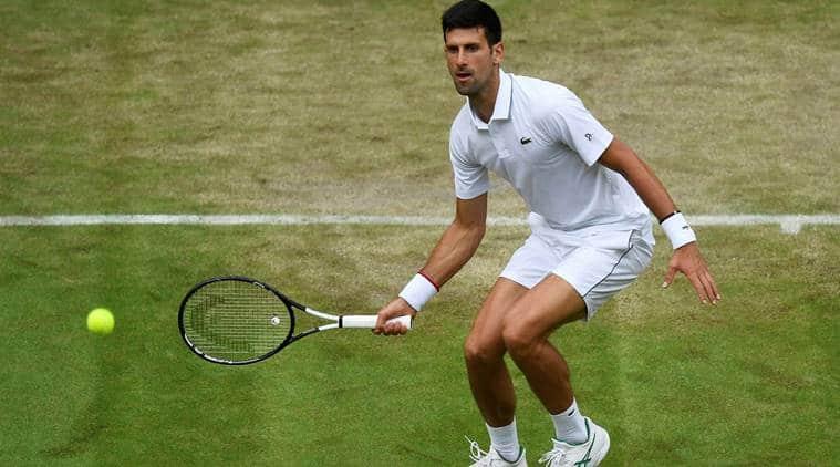 Wimbledon: Rafael Nadal, Novak Djokovic, Serena Williams ease through; Coco Gauff's dream run halted