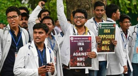 National Medical Commission is no cure-all, many important questions remain