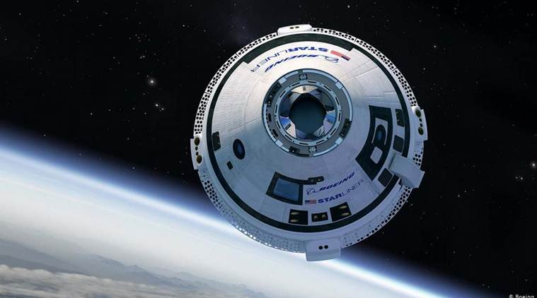 From Apollo 11 to the new space race