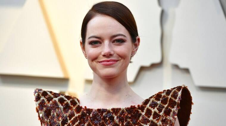 Damien Chazelle wants to reunite with Emma Stone for Babylon