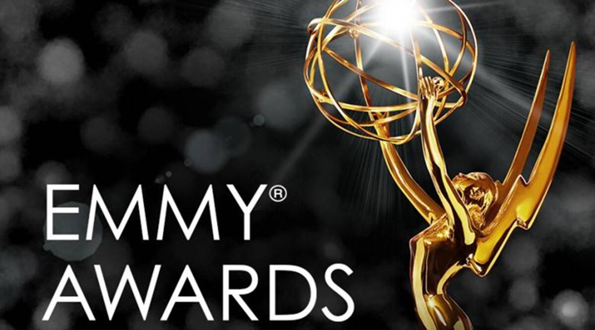Emmy Awards 2019 nominations: The complete list | Entertainment ...