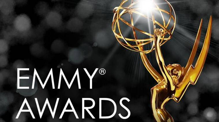Emmy Awards 2019 nominations: The complete list