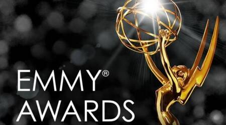 Here are the nominees for Primetime Emmy Awards 2019 nominees