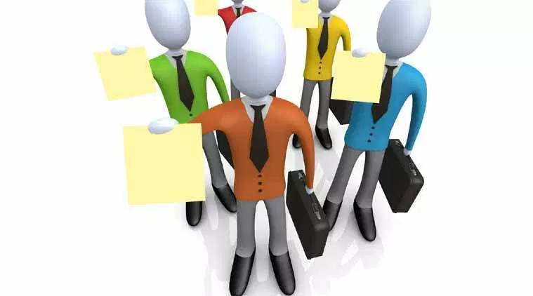 Festive season hiring continues amid muted job growth