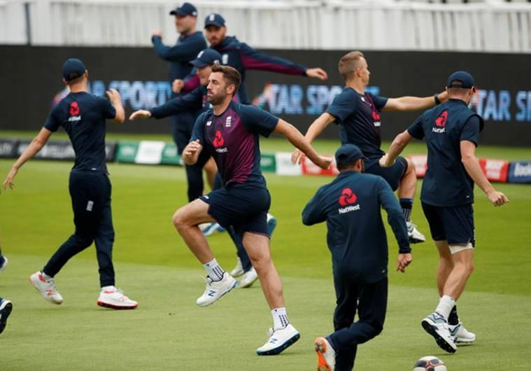 Dominant England thrash Australia to reach Cricket World Cup final