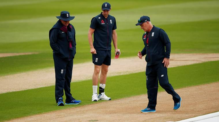 England vs Australia Live Cricket Streaming, World Cup 2019 2nd Semi-Final: When and where is ENG vs AUS?