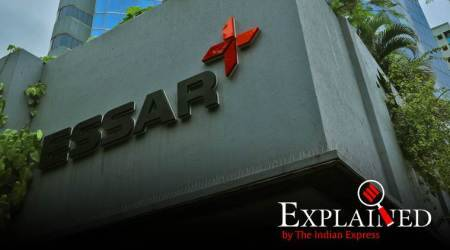 Explained: Why SC stayed NCLAT ruling on Essar Steel