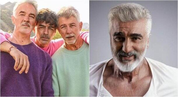 bollywood celebs faceapp challenge