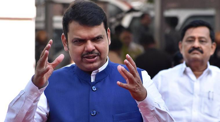 Fadnavis sweetens deal: Maratha reservation to apply from 2014