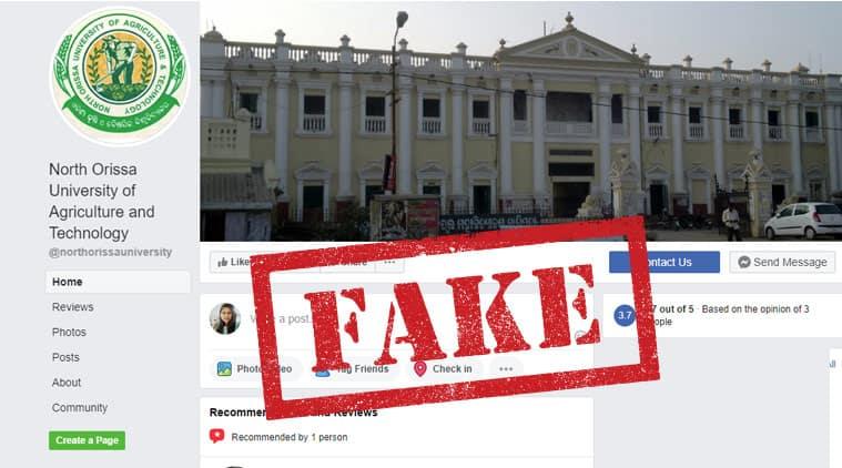 Fake university india, fake universities list, ugc fake university list, ugc new fake university list