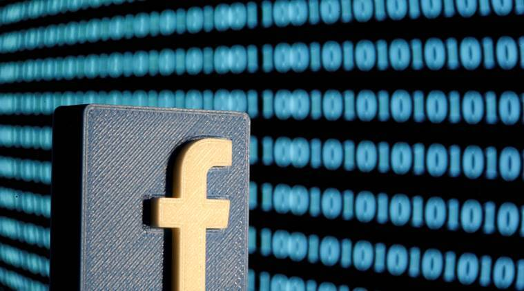 Facebook, Facebook fledging cryptocurrency, Libra cryptocurrency fb, fb cryptocurrency, facebook latest news, tech news, indian express