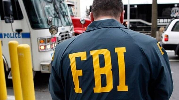 Watchdog finds new problems with FBI wiretap applications