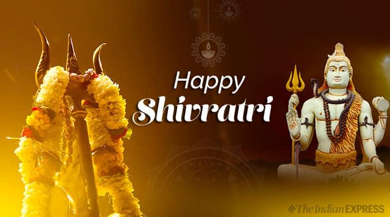 Happy Sawan Shivratri 2019 Wishes Images, Quotes, Status
