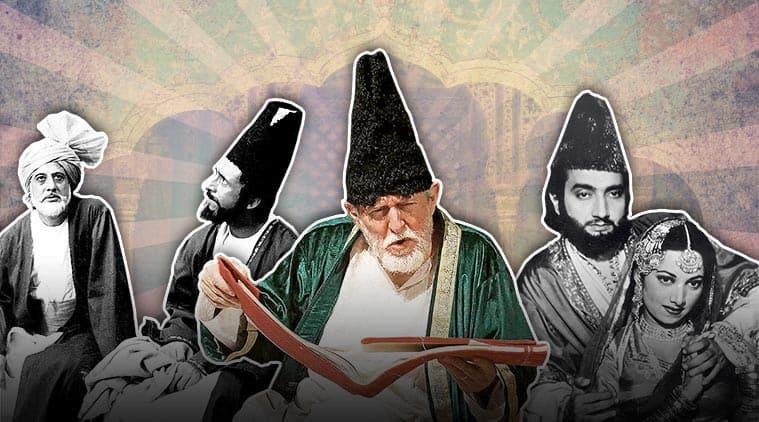 MIrza Ghalib, Ghalib Mazar, Mirza Ghalib poetry, Mirza Ghalib shayari, Mirza Ghalib couplets