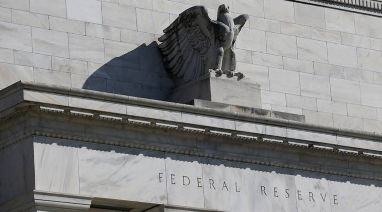 Federal Reserve officials press case for cutting rates aggressively