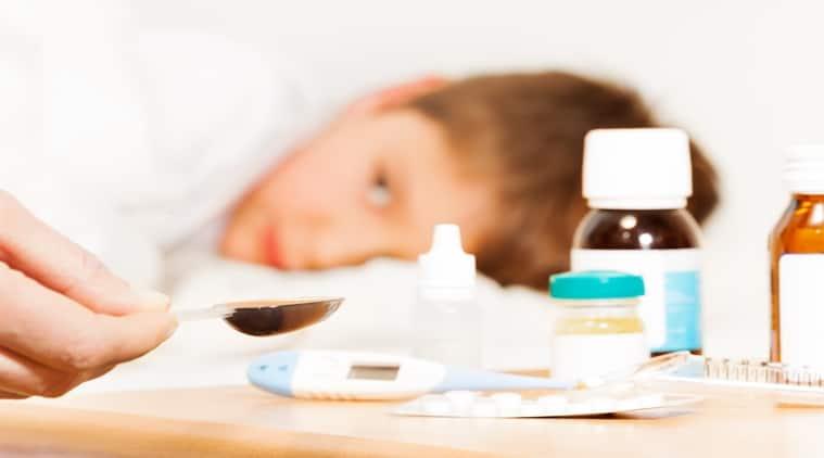 fever, hepatitis E, monsoon diseases, hepatitis, indian express