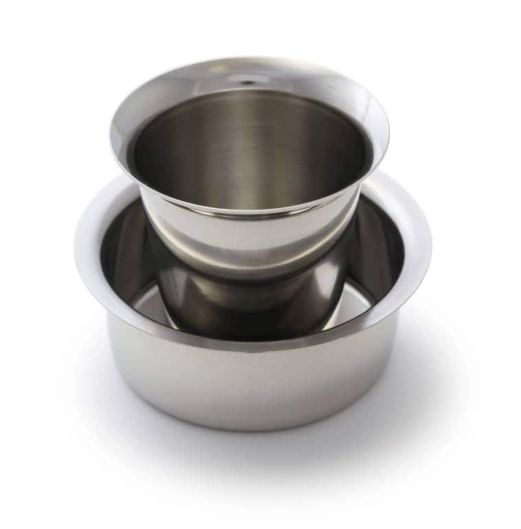 filter coffee, coffee powder, indianexpress.com, indianexpress, how to make South Indian filter coffee, madrasi coffee, tambrahm coffee,
