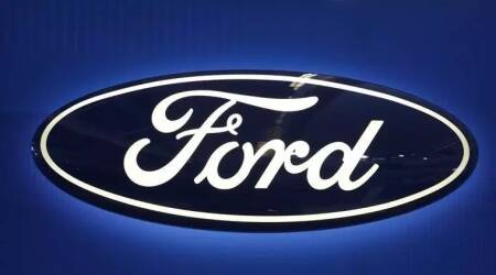 Ford, Ford India, Ford cars, Ford vehicles, Ford models, Business news, Indian Express