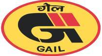 GAIL to invest Rs 1.05 lakh crore to create infrastructure for gas-based economy