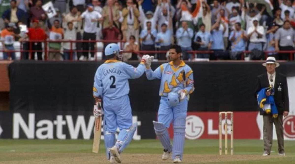 India vs England World Cup 1999, England vs India World Cup 1999, Sourav Ganguly, India vs New Zealand, New Zealand vs India, IND vs NZ, NZ vs IND, IND vs NZ reserve day, World Cup 2019