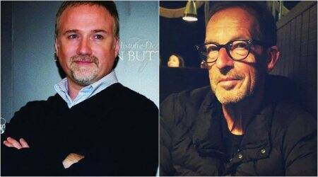 David Fincher, Gary Oldman team for Netflix biopic on Citizen Kane screenwriter
