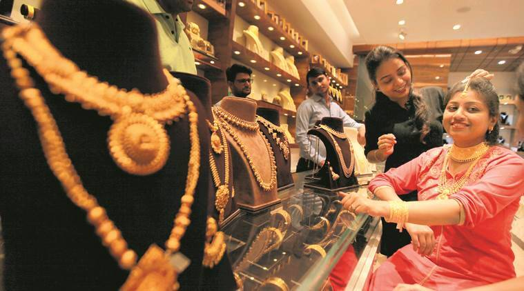 Union budget 2019: Hike in gold duty riles jewellery traders