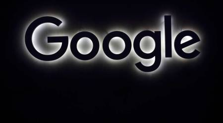 Google, Australia's federal court, Android, Australia's federal court on Google, Android personal location, Google on Android mobile data,