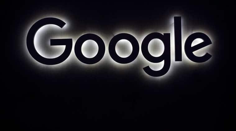Cisco, Google, Free Wifi Google, Free wifi cisco, gStation, wifi free India, Cisco Google wifi collaboration,India free wifi, tech news, Indian Express