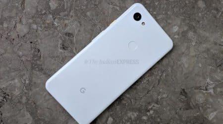 Google, Google Pixel 3a, Pixel 3a sales, Pixel 3a price, Pixel 3a price in India, Pixel 3a vs Pixel 3