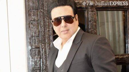 Govinda talks about James Cameron Avatar