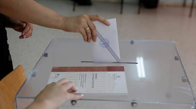Greece, Greece elections, Greece polls, Greece parliamentary elections, Greece voting