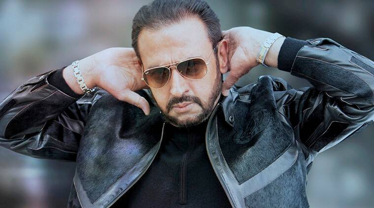 Gulshan Grover: I created 'Bad Man' image for myself