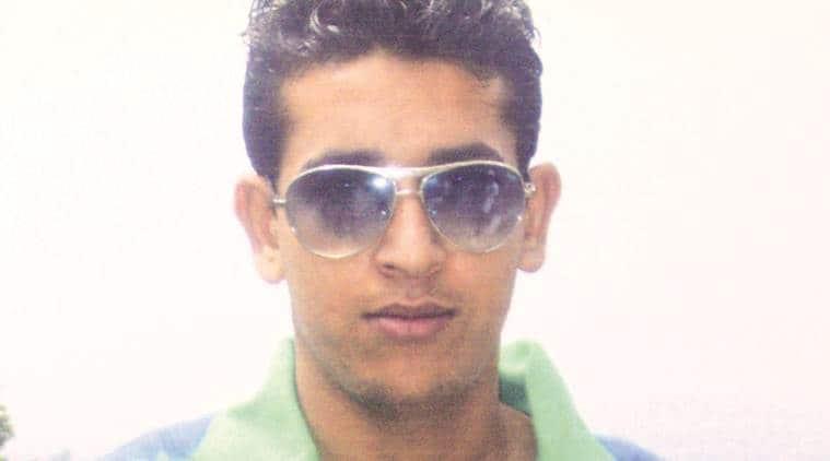 Punjab: Drug case accused dies in custody, SAD demands probe
