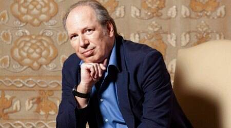 The Lion King Hans Zimmer