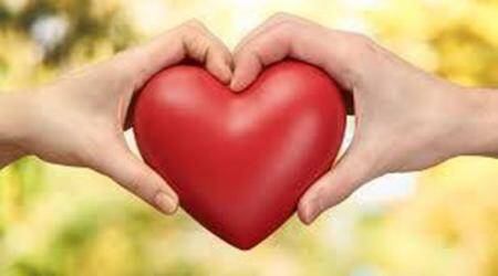 heart, injured hearts, new treatment for hearts, indian express