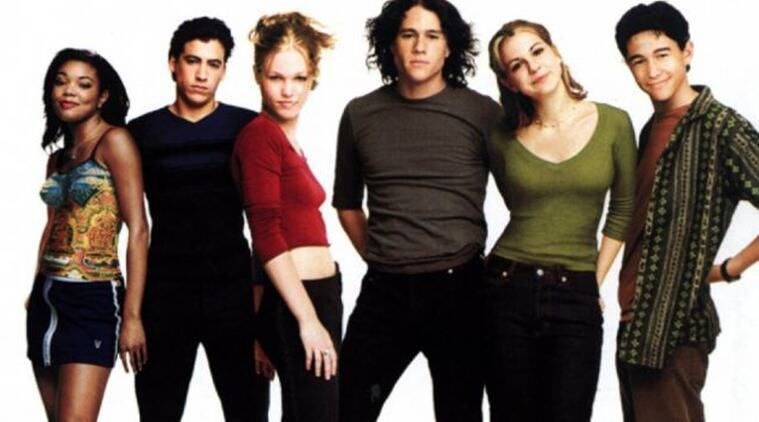 Hollywood Rewind | 10 Things I Hate About You: A predictable but winsome high-school romance