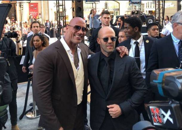 hobbs-and-shaw-007
