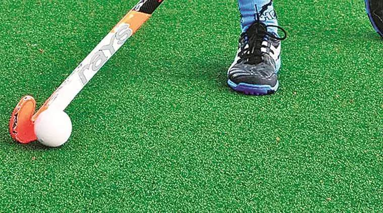 Pune, Pune news, Hussain Silver Cup, Pune hockey, Hussain Silver Cup Pune, Hussain Silver Cup 2019, Indian Express