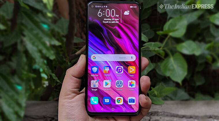 Honor 9X, 9X Pro specifications leakage ahead of July 23 launch thumbnail