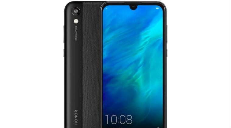 Honor, Honor Play 8, Honor Play 8 launched, Honor Play 8 price, Honor Play 8 India launch, Honor Play 8 India price, Honor Play 8 price in India, Honor Play 8 specs, Honor Play 8 specifications
