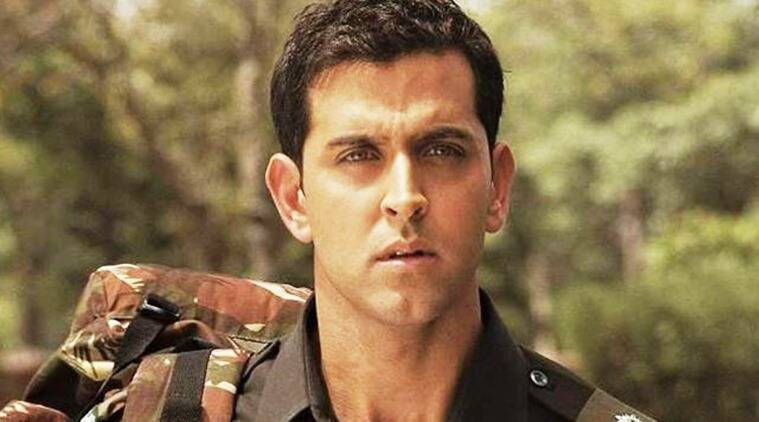 Revisiting Hrithik Roshan's Lakshya: An entertaining coming-of-age film