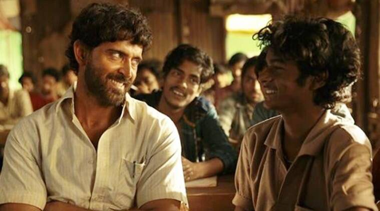 Super 30 box office collection Day 4: Will Hrithik Roshan film pass weekday test?