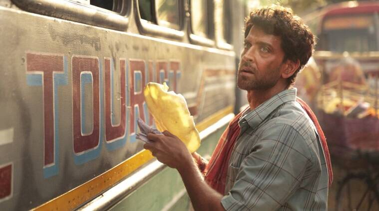 Tamilrockers 2019 Super 30 full movie download: Super 30 full movie