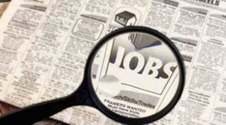 Jobs by Gujarat government, Gujarat government recruitment, Gujarat Police Recruitment Board, Gujarat Subordinate Service Selection Board, state government recruitment, Employment,